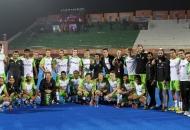 group-shot-of-winning-team-dwr