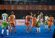 kl-celebrates-after-hitting-the-goal-against-dwr