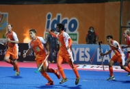 kl-celebration-after-hitting-goal-against-dwr