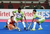 players-in-action-during-the-match-kl-vs-dwr