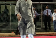 ramesh-chandra-majhi-minister-sports-youth-services-3