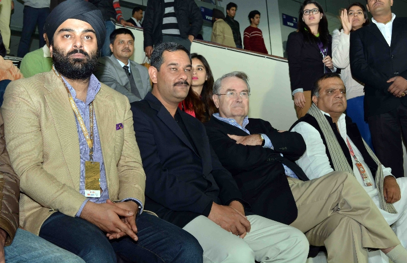 jitendra-singh-minister-of-state-of-youth-affairs-and-sports-independent-charge-and-dr-narinder-batra-at-delhi