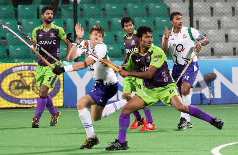 surender-kumar-of-dwr-in-action-against-upw-at-delhi