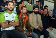 bollywood-actor-john-abraham-and-jitendra-singh-minister-of-state-of-youth-affairs-and-sports-independent-charge-at-delhi