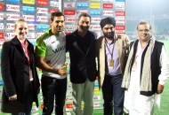 bollywood-actor-john-abraham-jitendra-singh-minister-of-state-of-youth-affairs-and-sports-independent-charge-and-dr-narinder-batra-at-delhi