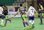 dwr-scoring-a-goal-against-upw
