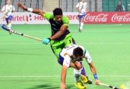 rupinder-pal-singh-of-dwr-in-action-against-upw-at-delhi