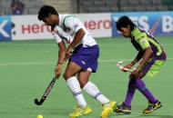 uthappa-sannuvanda-of-upw-in-action-against-dwr-at-delhi