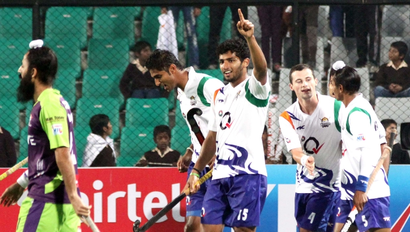 upw-celebrates-after-scoring-a-goal-against-dwr-at-delhi