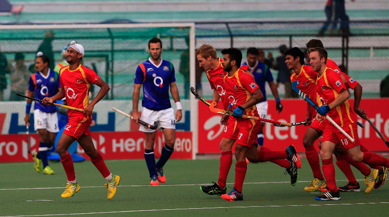 rr-celebrates-after-scoring-a-2nd-goal-at-lucknow-1