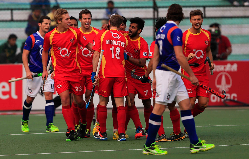 rr-celebrates-after-scoring-a-2nd-goal-at-lucknow-2