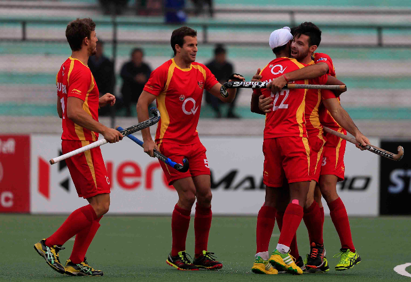 rr-celebrates-after-scoring-a-first-goal-at-lucknow