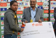 presentation-ceremony-at-lucknow-3