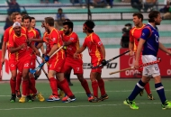 rr-celebrates-after-scoring-a-2nd-goal-at-lucknow-3