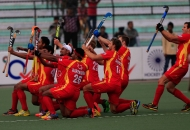 rr-celebrates-after-scoring-a-2nd-goal-at-lucknow