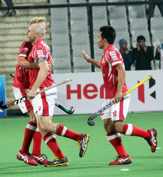 dmm-celebrates-after-scoring-a-goal-against-dwr-at-delhi