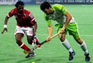 andres-mir-bel-of-dwr-in-action-against-dmm-at-delhi