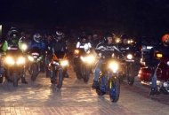 bikers-group-at-delhi-1