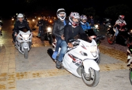 bikers-group-at-delhi-2