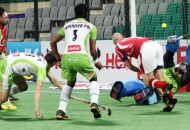 dmm-scoring-a-goal-against-dwr-at-delhi