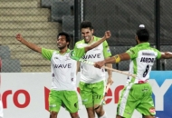 dwr-celebrates-after-scoring-a-goal-against-dmm-1