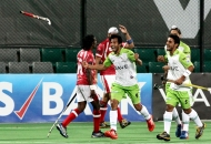 dwr-celebrates-after-scoring-a-goal-against-dmm-2