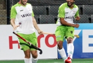 dwr-celebrates-after-scoring-a-goal-against-dmm-3