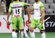dwr-celebrates-after-scoring-a-goal-against-dmm