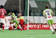 dwr-scoring-a-goal-against-dmm-at-delhi
