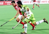 imran-khan-of-dwr-in-action-against-dmm-at-delhi