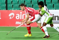mark-gleghorne-of-dmm-in-action-against-dwr-at-delhi