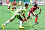 matt-gohdes-of-dwr-in-action-against-dmm-at-delhi