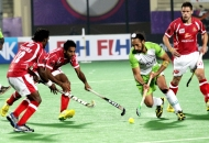sardar-singh-c-of-dwr-in-action-against-dmm-at-delhi_0