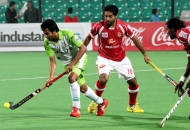 yuvraj-walmiki-of-dwr-in-action-against-dmm-at-delhi-1