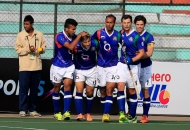 upw-celebrates-after-scoring-a-2nd-goal-at-lucknow