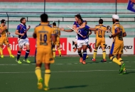 upw-celebrates-after-scoring-a-first-goal-at-lucknow