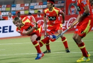 ashley-jackson-of-rr-scoring-a-goal-against-kl
