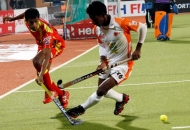dipsan-of-kl-in-action-against-rr