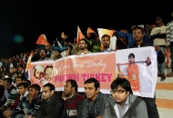fans-of-prabodh-tirkey-kl