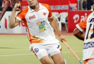 gonzalo-peillat-of-kl-scoring-a-goal-against-rr