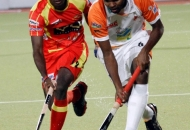 prabodh-tirkey-of-kl-in-action-against-rr