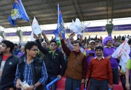 crowd-pics-at-lucknow