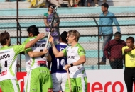 dwr-celebrates-after-scoring-a-goal-against-upw-at-lucknow-1
