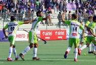 dwr-celebrates-after-scoring-a-goal-against-upw-at-lucknow