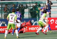 dwr-scoring-a-goal-against-upw-at-lucknow-1