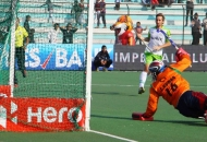dwr-scoring-a-goal-against-upw-at-lucknow-2