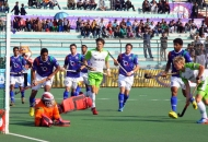 dwr-scoring-a-goal-against-upw-at-lucknow