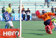 dwr-scoring-a-goal-against-upw-at-lucknow_0