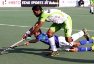 rupinder-pal-singh-of-dwr-in-action-against-upw-at-lucknow_0