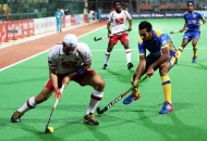gurjinder-singh-player-of-dmm-in-action-against-jpw-at-mumbai-on-08th-feb-2014-2